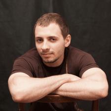 Фрилансер Игорь М. — Россия, Краснодар. Специализация — Установка и настройка CMS, HTML/CSS верстка