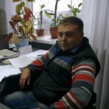 Freelancer Роман Н. — Ukraine, Kamenskoye (Dneprodzerzhinsk). Specialization — Web programming, HTML/CSS