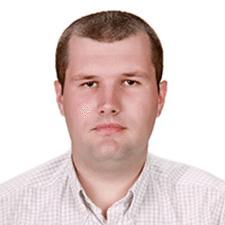 Фрилансер Николай Коломиєць — HTML/CSS верстка, Веб-программирование