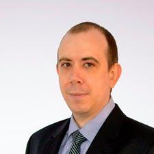 Freelancer Александр Б. — Ukraine, Herson. Specialization — Website SEO audit, Search engine optimization