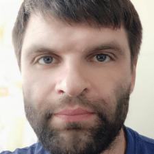 Фрилансер Андрій Д. — Украина, Львов. Специализация — Музыка, Обработка аудио