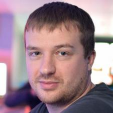 Freelancer Павел М. — Ukraine, Lvov. Specialization — Search engine optimization, Contextual advertising