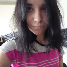 Freelancer Кристина П. — Russia, Saint-Petersburg. Specialization — Python, Data parsing