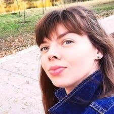 Фрилансер Марианна Пыханова — Работа с клиентами, Компьютерные сети