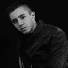 Freelancer Володимир П. — Ukraine, Herson. Specialization — Logo design, Print design