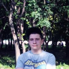 Фрилансер Oleg Luchnikov — HTML/CSS верстка, Веб-программирование