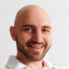 Фрілансер Игорь Х. — Україна, Київ. Спеціалізація — Контент-менеджер, Контекстна реклама
