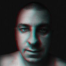 Фрилансер Андрей Г. — Украина, Житомир. Специализация — Дизайн сайтов, Баннеры