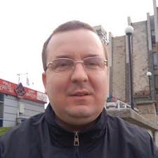 Фрилансер Pk V. — Україна, Львів. Спеціалізація — PHP, HTML та CSS верстання
