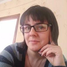 Freelancer Евгения Г. — Ukraine, Lubny. Specialization — Content management, Information gathering