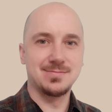 Vasyl D.