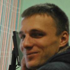 Фрилансер Влад П. — Украина, Винница. Специализация — Баннеры, Векторная графика