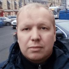 Заказчик Ян П. — Россия, Томск.
