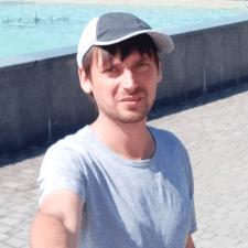 Фрилансер Артур Д. — Украина, Одесса. Специализация — 1C, Windows