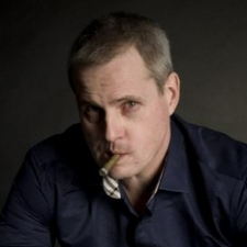 Freelancer Valeri P. — Ukraine, Kyiv. Specialization — Web programming