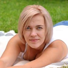 Freelancer Яна П. — Ukraine, Dnepr. Specialization — Rewriting