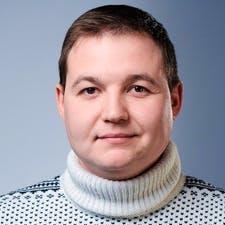 Freelancer Дмитрий П. — Ukraine, Kharkiv. Specialization — Contextual advertising, Social media advertising