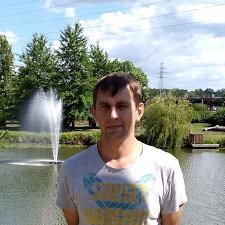 Фрилансер Mykola P. — Польша. Специализация — Python, Тестирование и QA