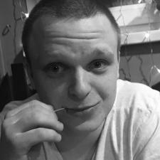 Фрилансер ВИТАЛИЙ Х. — Россия, Сосновоборск (Красноярский край). Специализация — Копирайтинг, Обработка данных