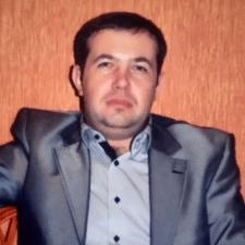 Freelancer Александр Гавриленко — 1C, Databases