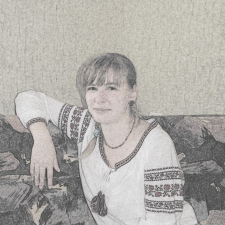 Freelancer Катерина П. — Russia. Specialization — Copywriting, Rewriting