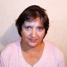 Фрилансер Инна П. — Украина, Мироновка. Специализация — Копирайтинг, Рерайтинг