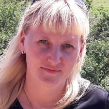 Freelancer Дарья К. — Russia, Samara. Specialization — Social media marketing, Website development