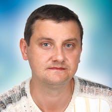 Фрилансер Андрей П. — Україна, Березівка. Спеціалізація — Контекстна реклама