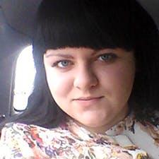 Фрилансер Полина Савинова — Contextual advertising, Website development
