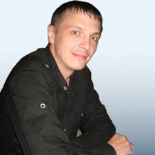 Фрилансер Олег Сергеевич — Javascript, PHP