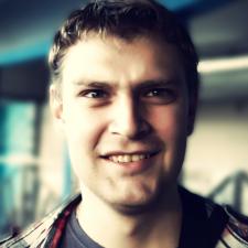 Фрилансер Sergii S. — Украина, Киев. Специализация — Дизайн интерфейсов, Дизайн сайтов