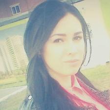 Настасия Б.