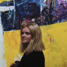 Freelancer Юлия Полторак — Photo processing, Presentation development