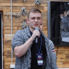 Freelancer Ярослав Поляков — Apps for Android, Java