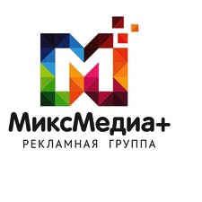 Заказчик Дмитрий П. — Россия, Омск.