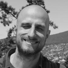 Олександр Д.