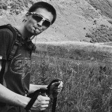 Фрилансер Vadim P. — Украина, Хмельницкий. Специализация — Веб-программирование, Ruby