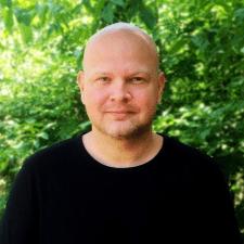 Freelancer Александр П. — Ukraine, Dnepr. Specialization — Web programming, Website development