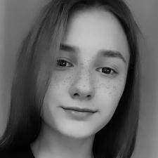 Фрилансер Ольга П. — Россия, Новосибирск. Специализация — Английский язык, Перевод текстов