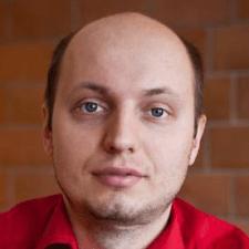 Freelancer Олексій П. — Ukraine, Kyiv. Specialization — 1C, Consulting