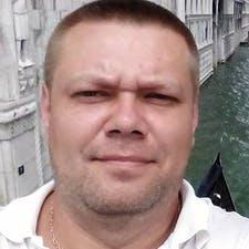 Фрилансер Denis Poleacov — Управление проектами