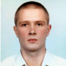 Фрилансер Артём С. — Украина, Чернигов. Специализация — Проектирование, Инжиниринг