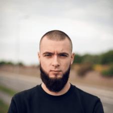 Фрилансер Сергей Пустовит — Ruby, Веб-программирование