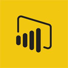 Freelancer Александр К. — Ukraine, Kyiv. Specialization — Business consulting, Databases