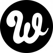 Freelancer Yurii Dykyi — Web design, Interface design