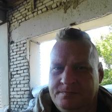 Фрилансер Stepan K. — Украина, Киев. Специализация — Создание сайта под ключ, Компьютерные сети