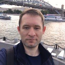 Фрилансер Дмитрий Д. — Молдова, Тирасполь. Специализация — HTML/CSS верстка, Транскрибация