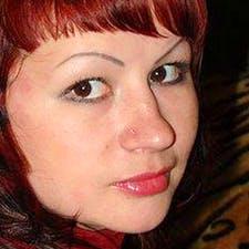 Freelancer Ольга Л. — Russia, Skovorodino. Specialization — Transcribing, Photo processing