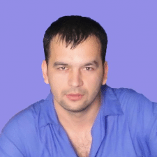 Сергей З.