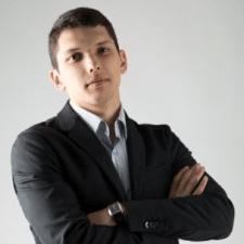 Фрилансер Александр В. — Украина, Киев. Специализация — Веб-программирование, Дизайн сайтов